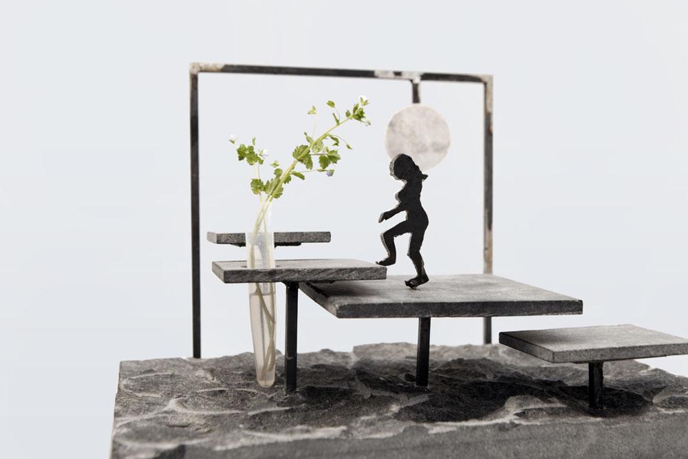 Il giardino per la luna 02